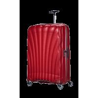 Космические чемоданы Samsonite коллекции «Cosmolite»