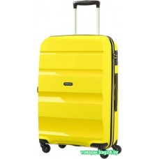 Чемодан American Tourister Bon Air 85A*06 002