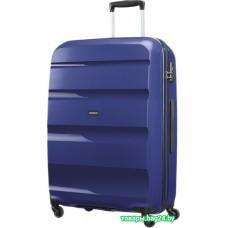 Чемодан American Tourister Bon Air 85A*41 003