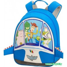 Рюкзак Samsonite Disney Ultimate 2.0 40C*21 018