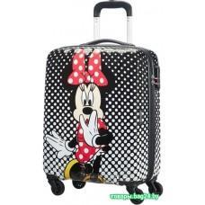 Чемодан American Tourister Disney Legends 19C*19 019
