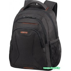 Рюкзак American Tourister At Work 33G*39 001