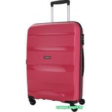 Чемодан American Tourister Bon Air 85A*40 002