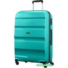 Чемодан American Tourister Bon Air 85A*31 003
