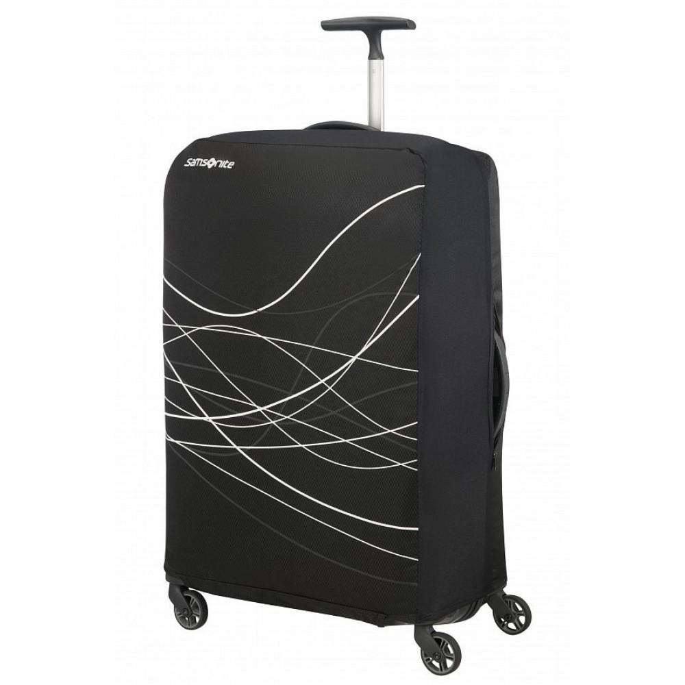 Чехол для чемодана Samsonite Travel Accessories U23*09 224