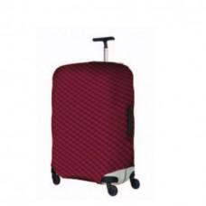 Чехол для чемодана Samsonite Travel Accessories U23*42 223