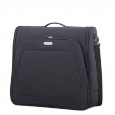 Портплед Samsonite Spark SNG 65N*09 017