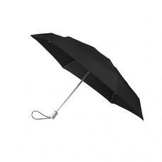 Зонт Samsonite Alu Drop F81*09 004