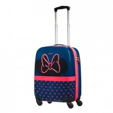 Чемодан Samsonite Disney Ultimate 2.0 40C*01 010