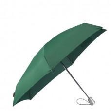 Зонт Samsonite Alu Drop F81*04 004