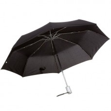 Зонт Samsonite Alu Drop F81*09 213