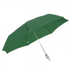Зонт Samsonite Alu Drop F81*34 203