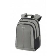 Рюкзак Samsonite Guardit 2.0 Cm5*08 005
