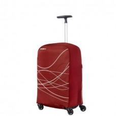 Чехол для чемодана Samsonite Travel Accessories U23*40 221