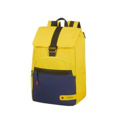 Рюкзак American Tourister City Aim 79G*01 007