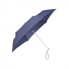 Зонт Samsonite Alu Drop F81*01 005