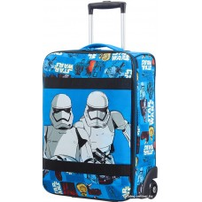 Чемодан American Tourister Kid New Wonder 27C*11 011