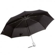 Зонт Samsonite Alu Drop F81*09 203