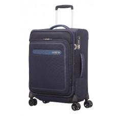 Чемодан American Tourister AirBeat 45G*41 004