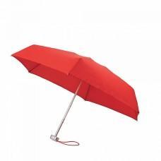 Зонт Samsonite Alu Drop F81*10 005