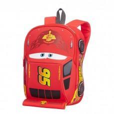 Рюкзак Samsonite Kid Disney Ultimate 23C*00 001
