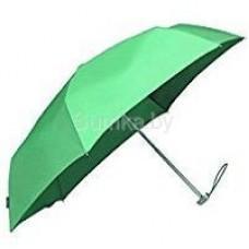 Зонт Samsonite Alu Drop F81*34 003