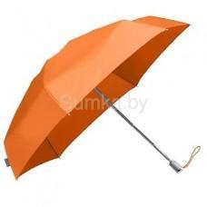 Зонт Samsonite Alu Drop F81*16 203