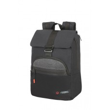 Рюкзак American Tourister City Aim 79G*09 002