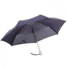 Зонт Samsonite Alu Drop F81*01 004
