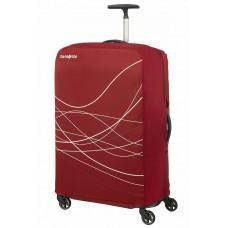 Чехол для чемодана Samsonite Travel Accessories U23*40 224