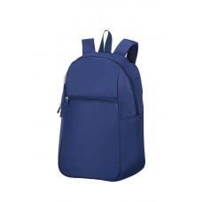 Рюкзак Samsonite Global Ta Co1*11 035