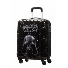 Чемодан American Tourister Star Wars Legends 22C*29 012