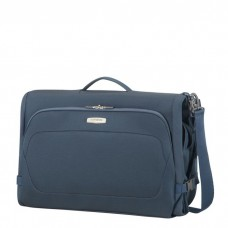 Портплед Samsonite Spark SNG 65N*01 018
