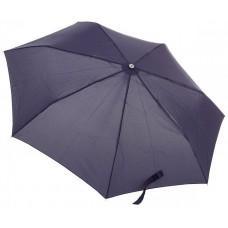 Зонт Samsonite Alu Drop F81*01 213