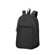Рюкзак Samsonite Global Ta Co1*09 035