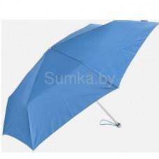 Зонт Samsonite Alu Drop F81*38 003