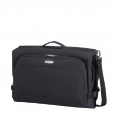 Портплед Samsonite Spark SNG 65N*09 018