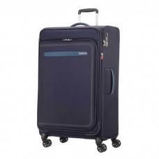 Чемодан American Tourister Airbeat 45G*41 005