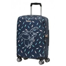 Чемодан Samsonite Disney Forever 34C*11 019