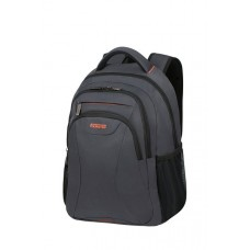 Рюкзак American Tourister At Work 33G*28 002