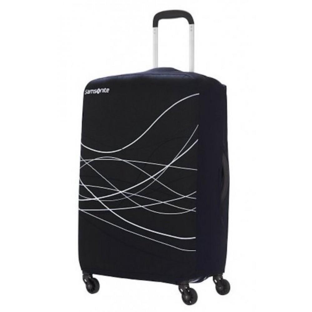 Чехол для чемодана Samsonite Travel Accessories U23*09 221