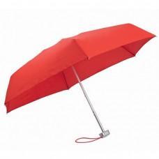 Зонт Samsonite Alu Drop F81*09 005