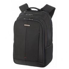 Рюкзак Samsonite Guardit 2.0 Cm5*09 006