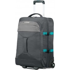 Сумка дорожная AMERICAN TOURISTER ROAD QUEST 16G*18 002