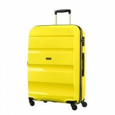 Чемодан American Tourister Bon Air 85A*06 003
