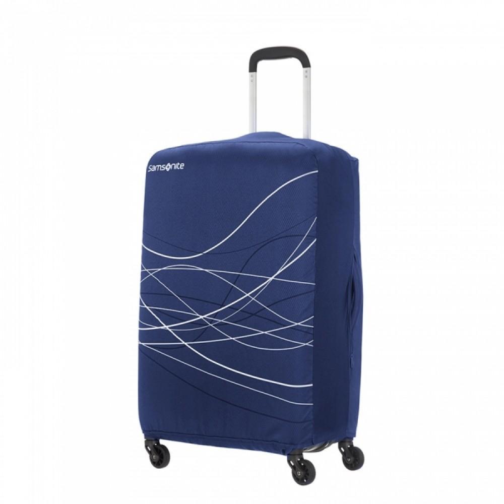 Чехол для чемодана Samsonite Travel Accessories U23*11 211