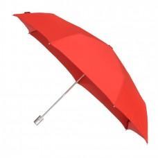 Зонт Samsonite Alu Drop F81*30 004