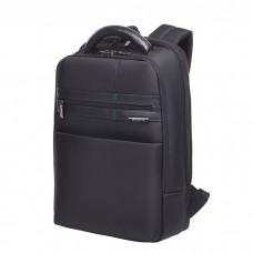 Рюкзак Samsonite Formalite 62N*09 003
