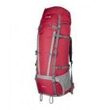 Рюкзак RedFox Light 100 V3