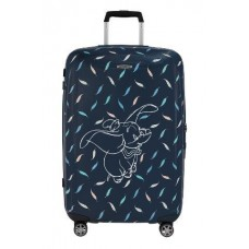 Чемодан Samsonite Disney Forever 34C*11 020